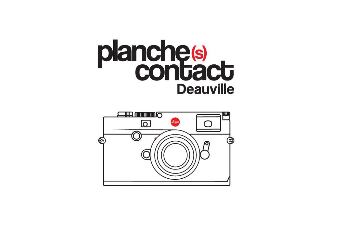 planche contact